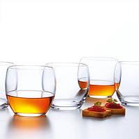 Versailles Набор стаканов низких 350 мл - 6 шт Luminarc G1651