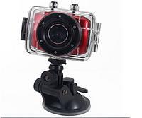 Спортивный видеорегистратор S 020/F5