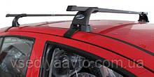 Багажники на крышу Daewoo Matiz с 1998-2000-2001-
