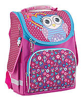 """Рюкзак каркасный """"Smart"""" PG-11 Cute Owl"""