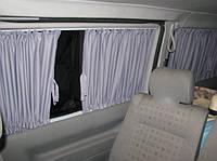 Шторки автомобильные Mercedes Vito, Viano разные цвета., фото 1