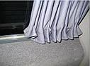 Шторки автомобильные Renault Trafic разные цвета., фото 6