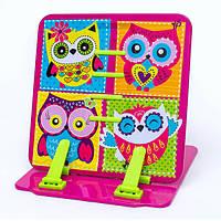 """Подставка для книг 470414 """"Owl""""1 Вересня"""