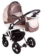 Детская коляска универсальная2 в 1«Avila» 27PAdamex