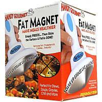 Магнит для удаления жира FAT MAGNIT!Опт