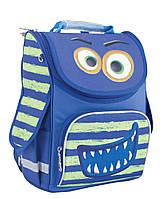 "Школьный рюкзак ""Smart"" PG-11 Monster"