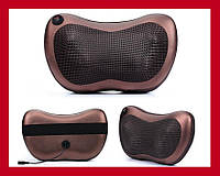 Массажер CHM-8018 для дома и автомобиля Care & Home Massager Pillow!Опт