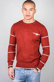Мужские свитера (розничная цена)