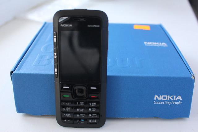 d22b0758e884 Кнопочные телефоны - купить в Украине недорого!