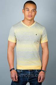 Мужские футболки (розничная цена)