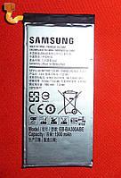 Аккумулятор Батарея Samsung A3 / A300H / EB-BA300ABE ОРИГИНАЛ