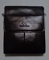 Стильная мужская сумка Calvin Klein