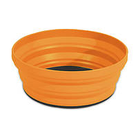 Миска складная Sea To Summit XLBowl orange