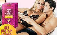 Женский возбудитель Forte Love, возбуждающие средство для женщин, средство для женского оргазма