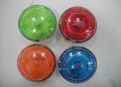 Игрушка Йо-Йо YOYO 5218A, детская игрушка йо йо, игрушка yoyo, йо йо для детей, развивающие игры для детей