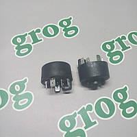 Контактная группа замка зажигания NEXIA/ESPERO/MATIZ  GM Корея 93741069 (ориг)