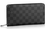 Клатч  Louis Vuitton LV60017 черный