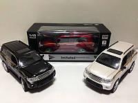 Машина Racing Car на радиоуправлении, машина игрушечная радиоуправляемая, автомобиль игрушечный на пульте