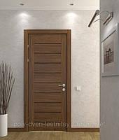 Двери Loccato Болонья