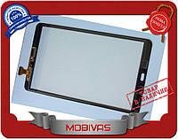 Сенсор для Samsung Galaxy Tab A 10.1 SM-T580, SM-T585, SM-T587 (черный)
