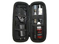 Электронная сигарета, mk63, эл сигарета, электронный кальян, электроная сигарета, электроный кальян