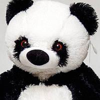 Мягкая игрушка панда, большая  (2 метра) 200 см