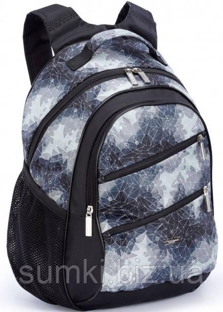Школьные рюкзаки и ранцы в интернет магазине.