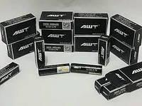 Аккумуляторная батарейка для сигарет BATTERY 18650 AWT
