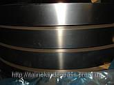 Нержавеющая лента AISI 316L (03Х17Н14М3) 2В 1,5х85,0, фото 2
