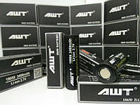 Аккумуляторная батарейка для сигарет AWT