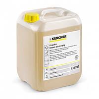 Быстросохнущее средство для чистки ковров Karcher CarpetPro RM 767, 10 л