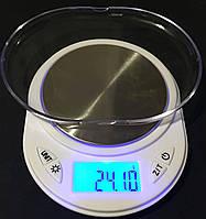 Ювелирные карманные весы XY-8006 (200gr/0.01)