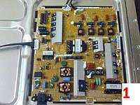 Блоки питания для LED, LCD и PDP телевизоров Samsung (часть 1).