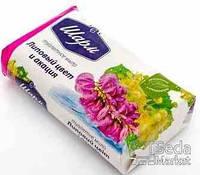 Туалетное мыло Шарм Липовый цвет и акация - 70 г