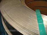 Лента из нержавеющей стали A316L 1,5х174,0 матовая, фото 2