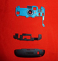 Корпус HTC One S (средняя часть корпуса) Оригинал