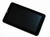 Планшет-телефон Q86v Tab 3 2G 7 Dual Core, 1sim, 2 ядра, Bluetooth, графика Mali-400MP2, Android 4.4.4