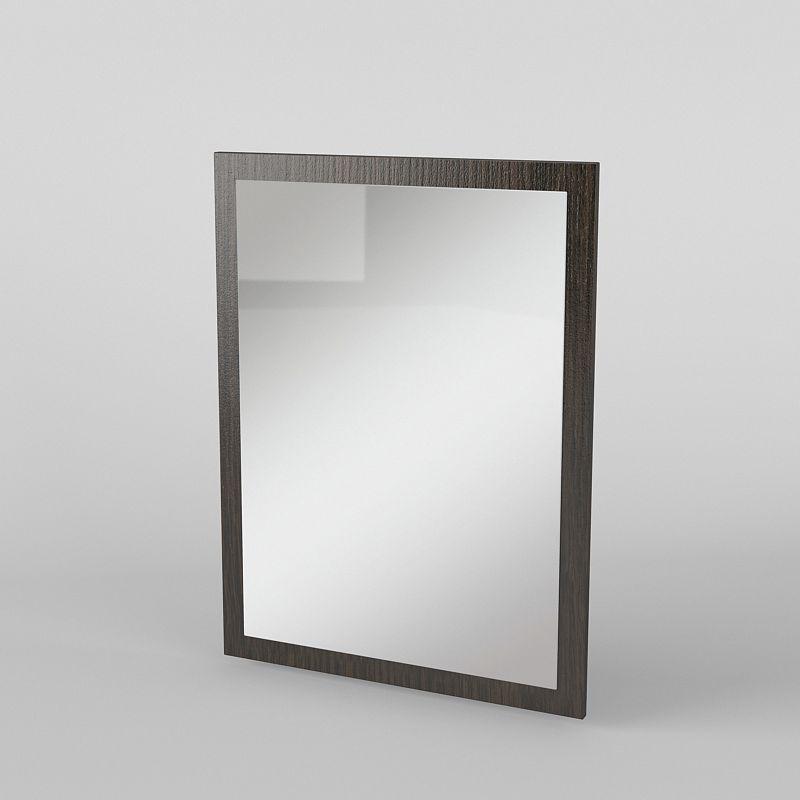 Дзеркало-2 Тіса меблі