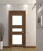 Двери Loccato Рим