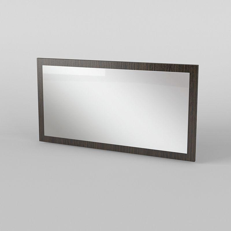 Дзеркало-4 Тіса меблі