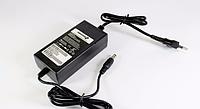 Адаптер 12V 2A BIG с разъемом 5,5 mm, зарядное устройство, блок питания 12в 2а, сетевой адаптер 12v 2a
