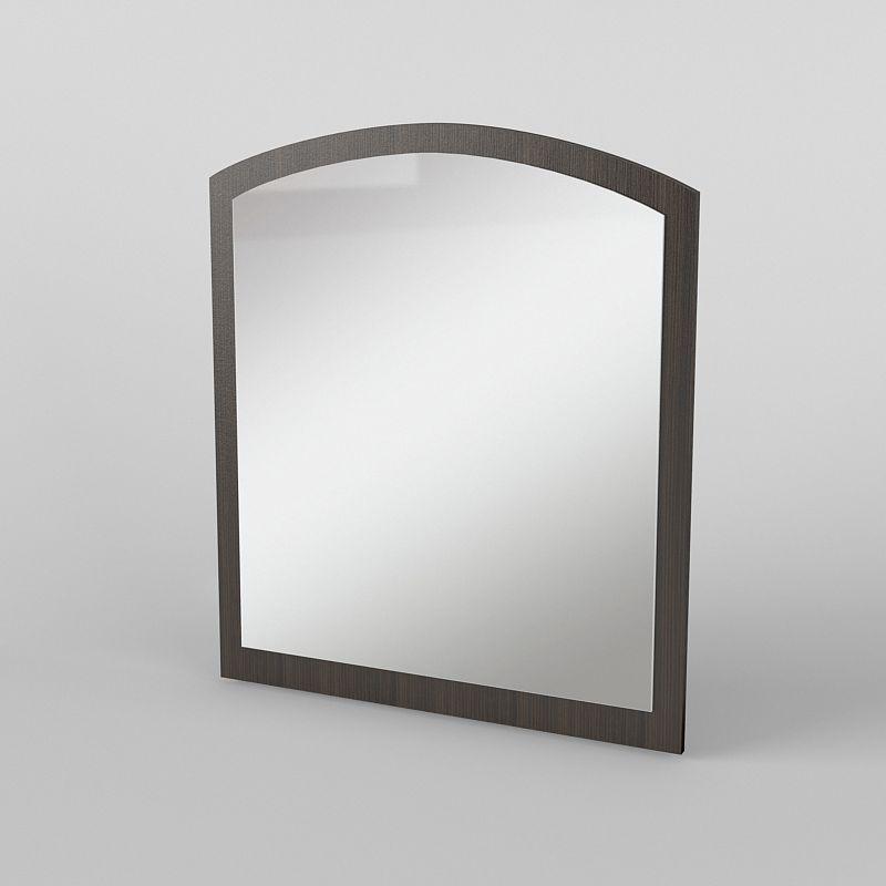 Дзеркало-8 Тіса меблі