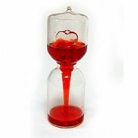 Измеритель любви Сердце - лучший подарок для любимых, оригинальный сувенир подарок