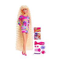 Кукла Barbie коллекционная, 29 см DWF49 ТМ: Barbie