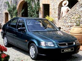 Honda Civic (5 дв.) (1995-2001)