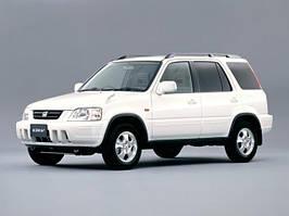 Honda CR-V (1996-2001)