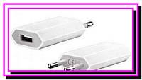 Зарядное устройство USB переходник-адаптер 220В!Опт