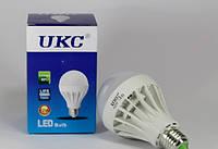 Лампочка LED LAMP E27 12W, светодиодная лампа 12 вольт, энергосберегающая лампа для дома, лампа лампочка 12 в