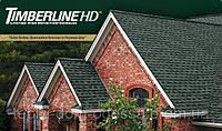 Timberline HD (США)