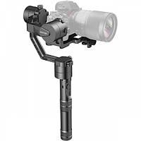 Стедикам ZHIYUN Crane V2 для DSLR и Mirrorless камер